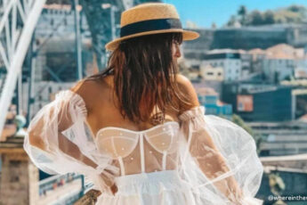 Trend Alert: How to Style Corsets for Fashionista-Approved Daylight Outfits