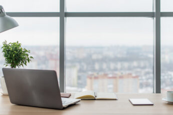 advantages-of-microsoft-access-office-with-nice-view-and-computer