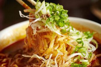 best-restaurants-in-malaysia-ramen-delicious-food-travel-main-image