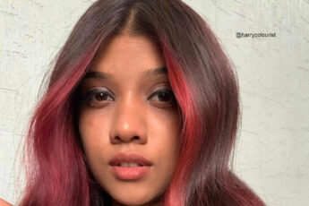 Discover The Prettiest Red Hair Colors for Spring
