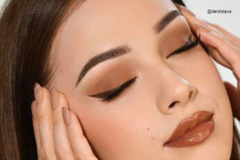 Elegant Matte Makeup Looks for Every Occasion