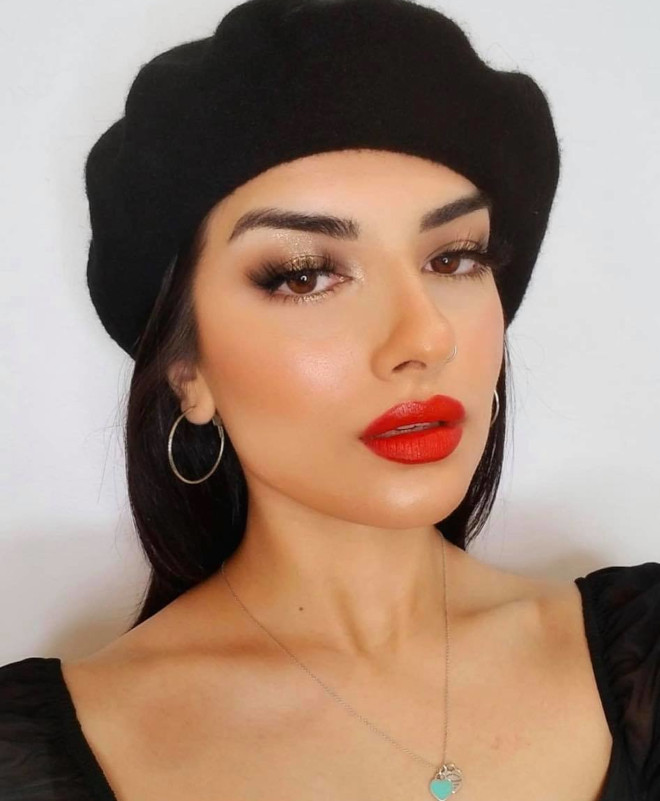 french girl makeup is on the rise in 2021