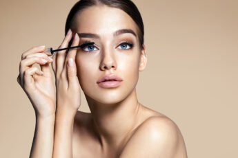 how-to-pull-off-natural-beauty-look