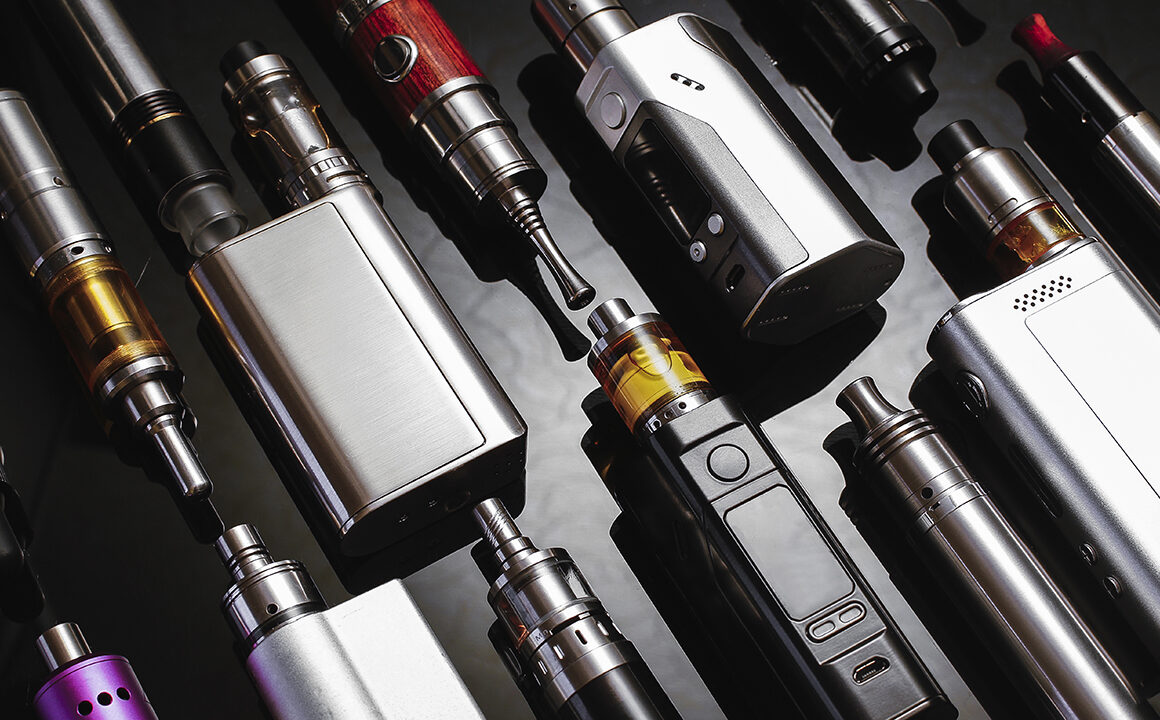 latest-vaping-trends-of-2021-main-image