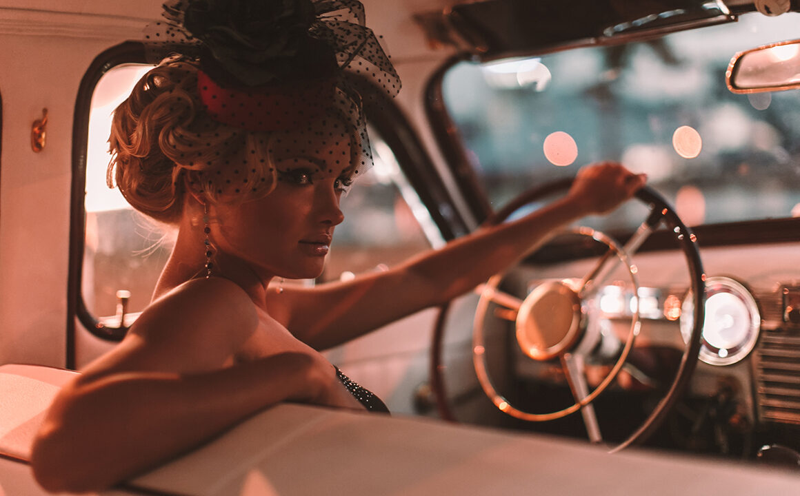 new-wardrobe-new-you-main-image-stylish-woman-in-car