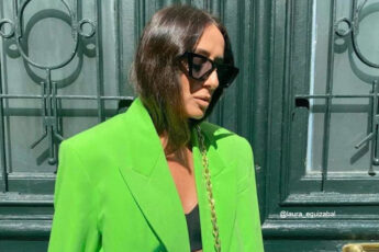 The Bold Spring Color Combinations Fashionistas Are Embracing