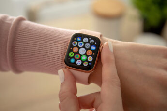 pink-apple-watch