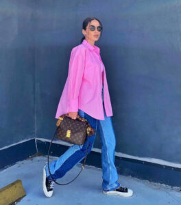 casual summer outfits that look ultra stylish