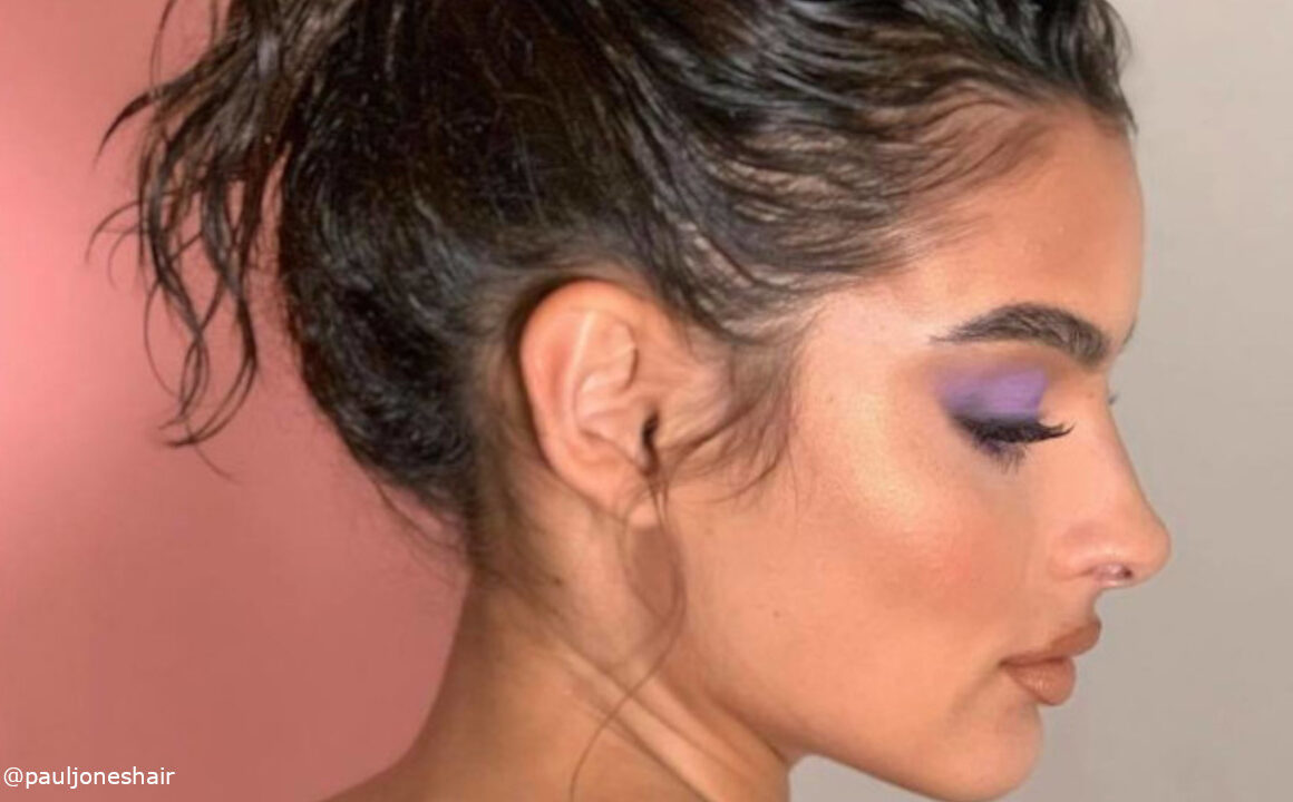 Flirty, Undone Hairstyles To Rock During Taurus Season