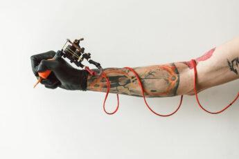 how-to-tattoo