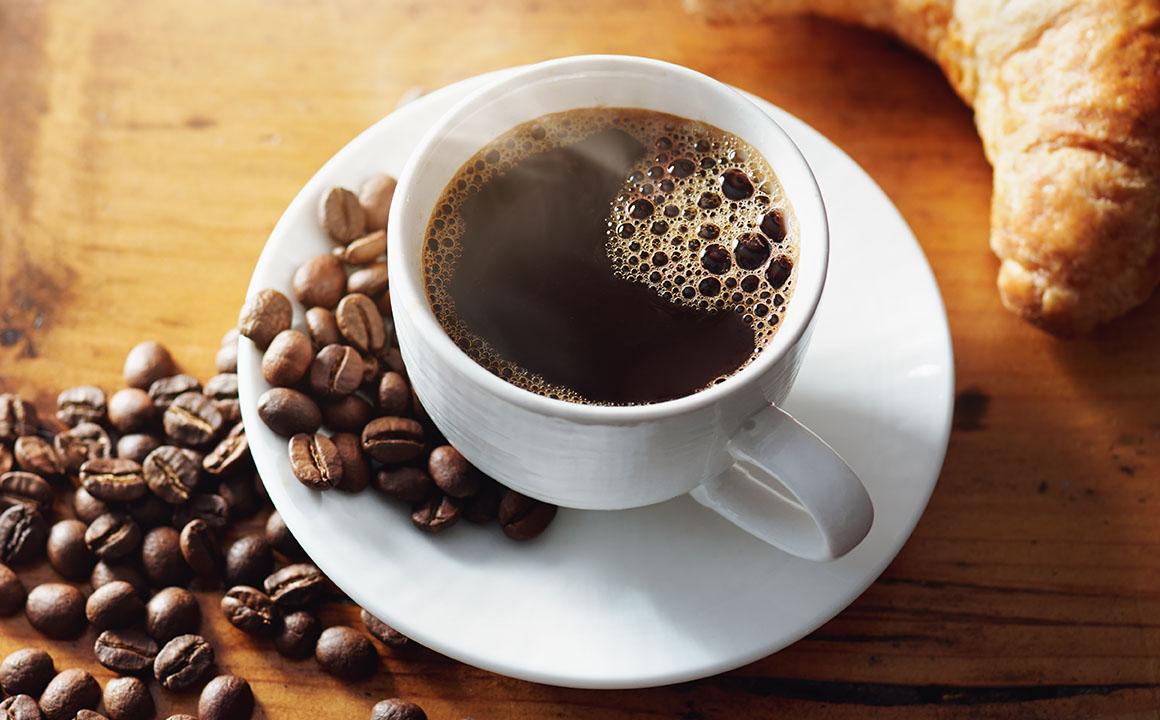 cup-of-fresh-coffee