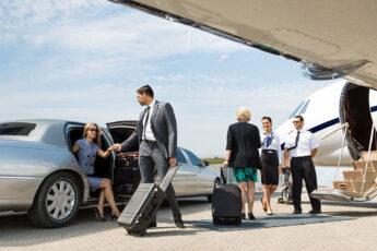 private-jet-vip