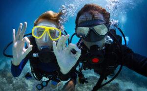 scuba-diving-in-australia-island