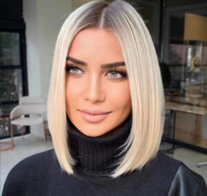 the chicest short haircuts to refresh your look for summer
