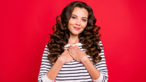 vitamins-for-hair-health-woman-with-lovely-hair