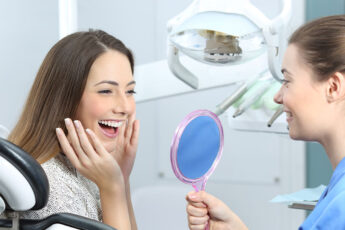 ways-to-get-perfect-teeth-woman-with-great-teeth-smiling
