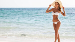 why-electrolysis-hair-removal-works-woman-with-great-legs-hair-removal