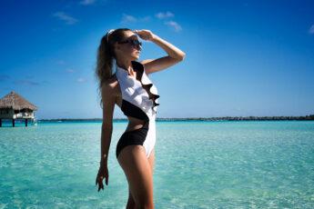 younique-launches-luxurious-creamy-beachfront-body-cream
