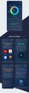 cheater-cheated-infographic-peoplefinders-2