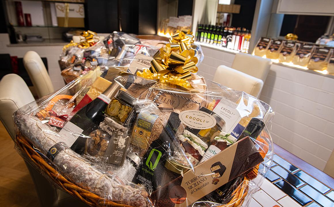 luxury-gift-basket