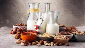 gourmet-gift-ideas-nuts-food-basket-main-image