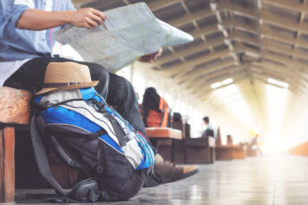 guide-to-packing-light-without-sacrificing-man-traveling-with-backpack