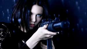 how-content-creators-can-build-their-brand-main-image-woman-shooting-with-camera