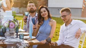 how-to-choose-the-right-bridesmaid-dress-group-at-wedding-main-image