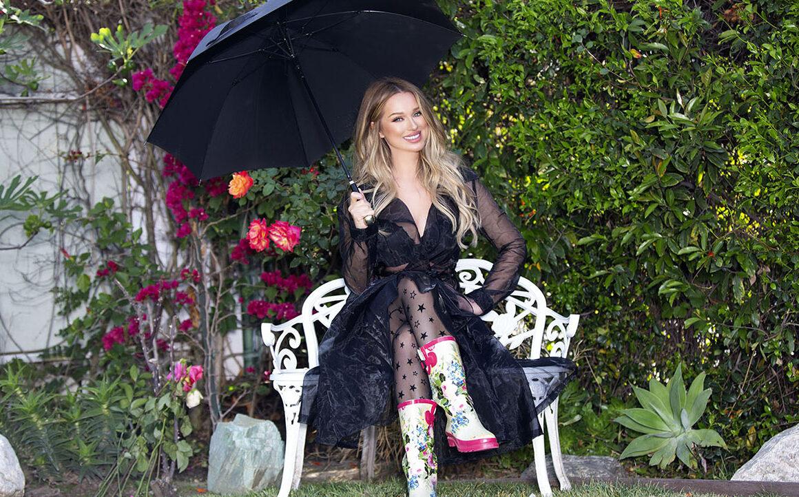 katarina-van-derham-rain-coat