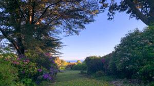 mendocino-heart-and-soul-of-california-Main-Image-FN