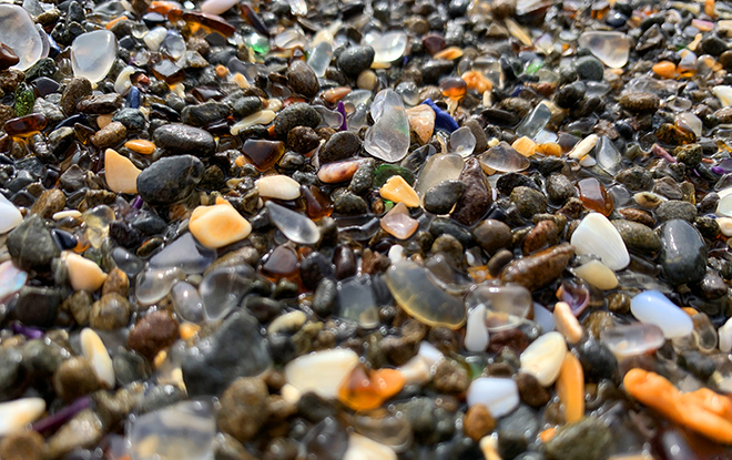 mendocino-heart-and-soul-of-california-glass-beach-2