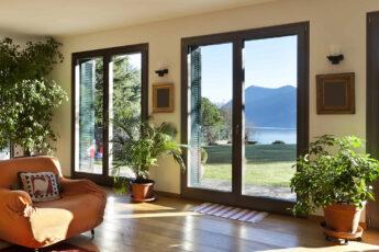 most-effective-crawl-space-repair-solutions-main-image-beautiful-home