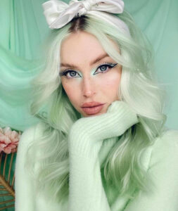 summer hair colors that will have you looking insanely hot this season