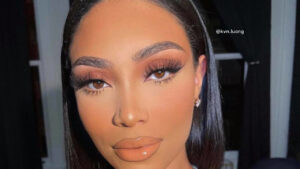 Sunkissed Makeup Looks to Open Up the Summer Season Looking on Point