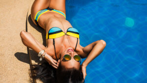 things-you-need-to-do-to-get-ready-for-hot-girl-summer