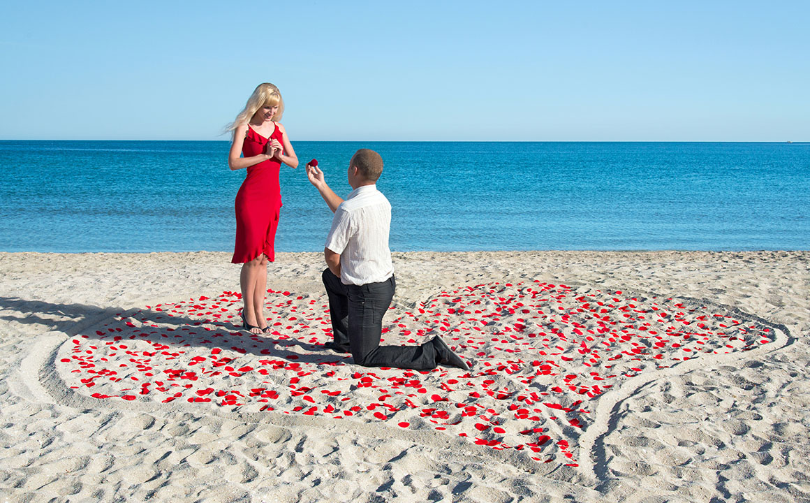 tips-to-propose
