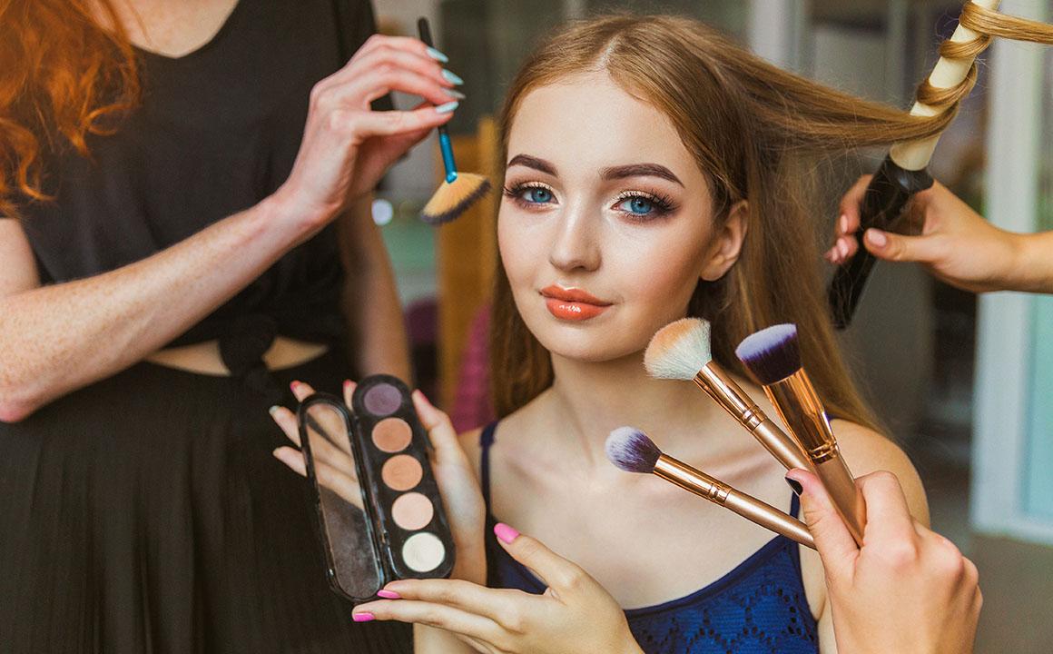 best-beauty-brands-2021