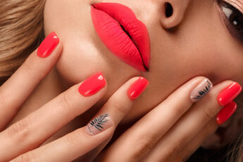 why-you-should-switch-to-natural-beauty-products