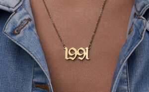1991-steel-plate-necklace