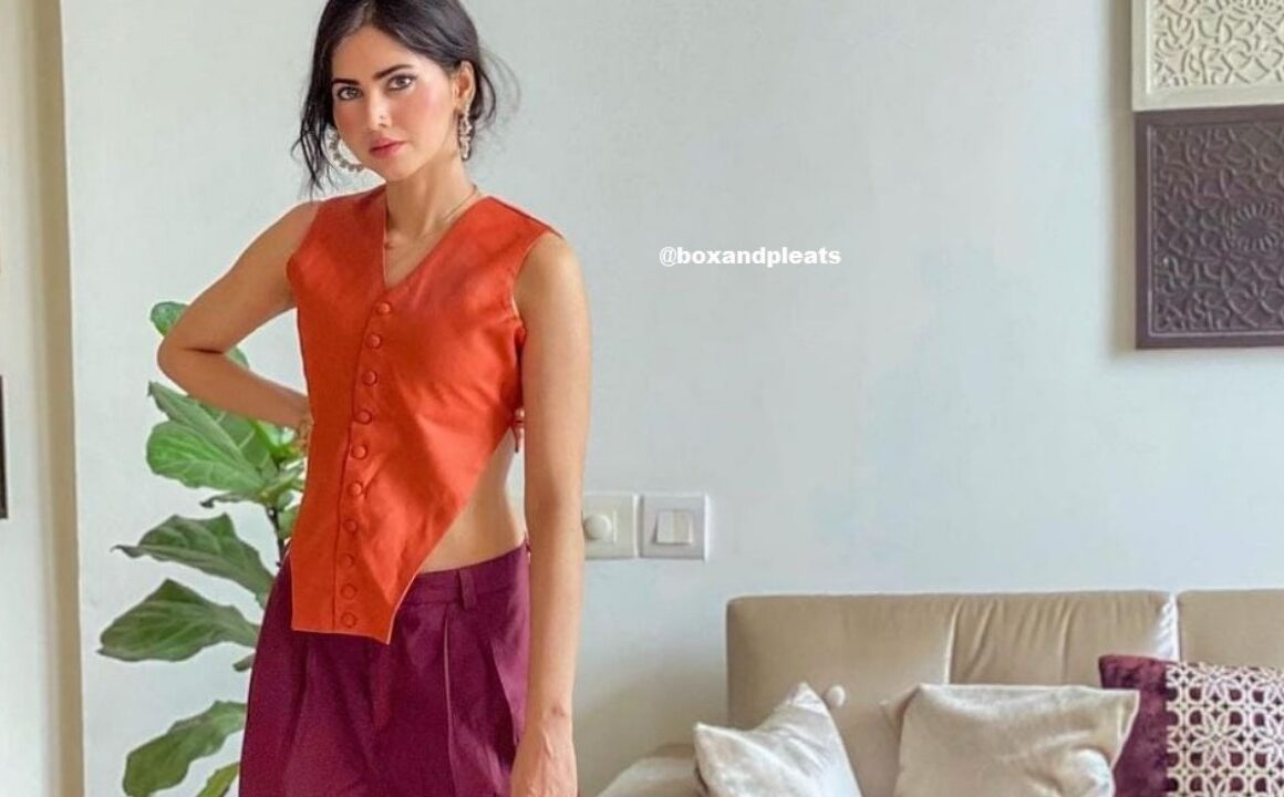 Eye-Catching Color Combinations That Will Take Your Fashion Game to The Next Level