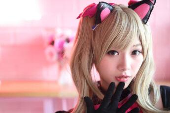 anime-inspired-clothing-main-image-fashionisers