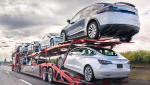 best-friend-of-luxury-car-collectors-cars-being-towed.