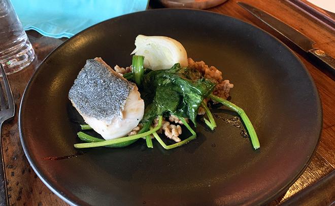 inn-at-newport-ranch-restaurant-dinner-cod