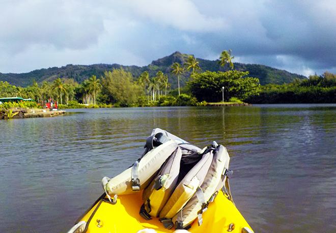 kauai-adventure-destination-beautiful-jungle-nature-travel-traveling-kayak-kauai