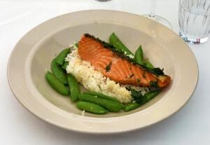 little-river-inn-salmon-delicious-fresh
