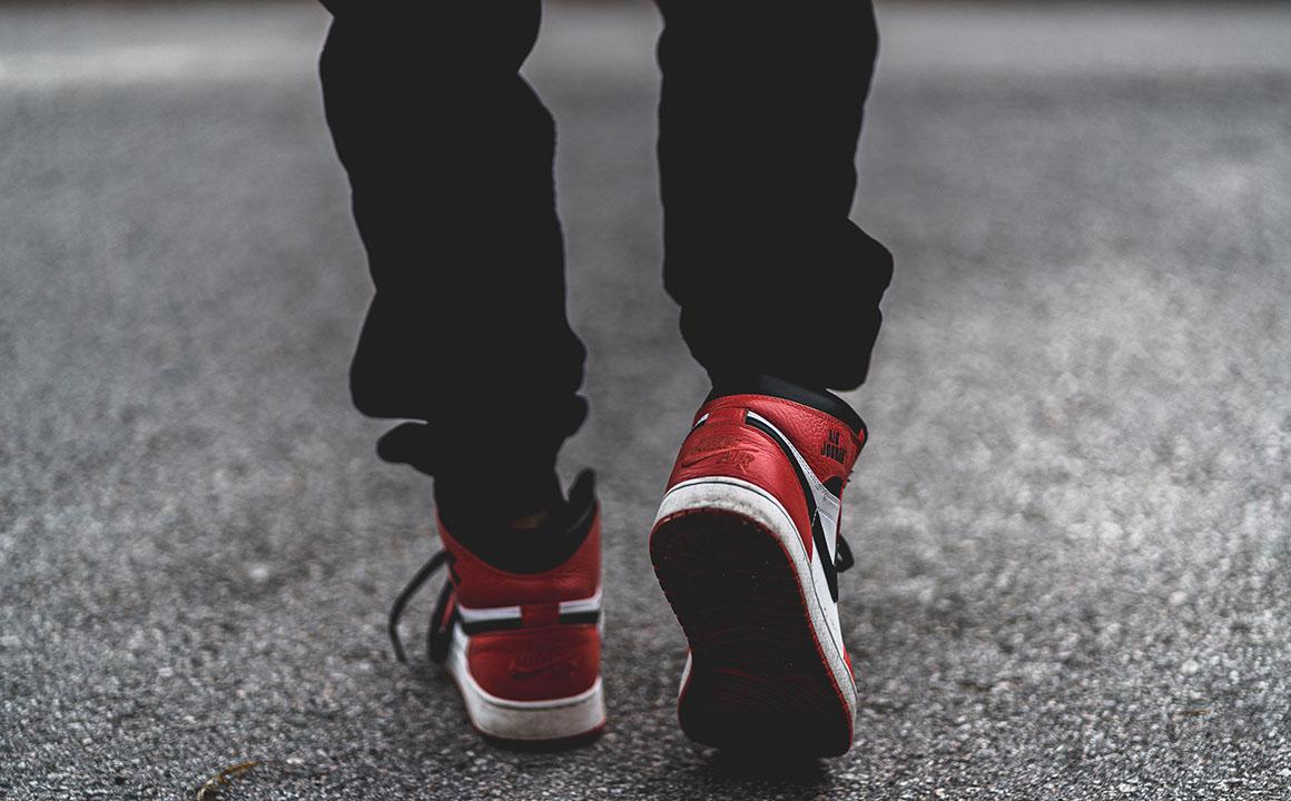 cheap-jordan-shoes