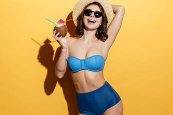 the-right-bathing-suit-makes-summer-more-fun-main-image-woman-in-bikini