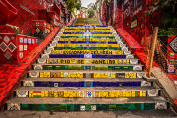 what-to-do-in-rio-dejaniero-brazil-main-image-travel
