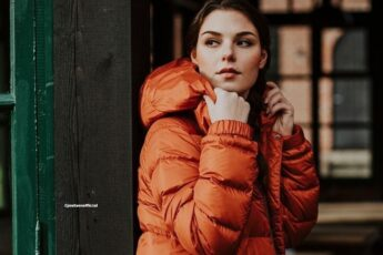 8 Ways To Wear Puffer Jackets For a Drool-Worthy Look