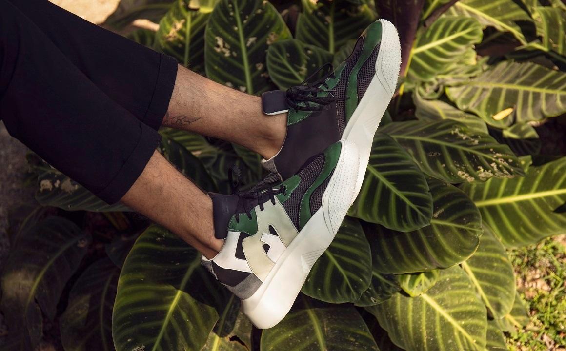 guido-maggi-shoes